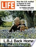 21 maj 1971