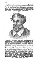 Sida 232