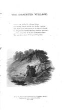 Sida 57