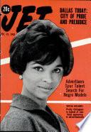 19 dec 1963