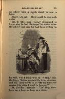 Sida 43