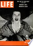 24 maj 1954