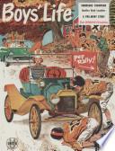 okt 1957