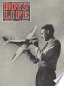 nov 1940