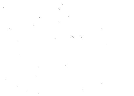 [subsumed][ocr errors][subsumed][ocr errors][ocr errors]