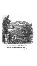 Sida 40