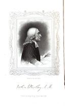 Sida 111