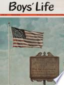 jun 1964