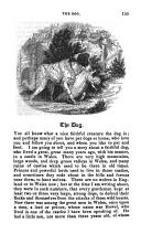 Sida 155