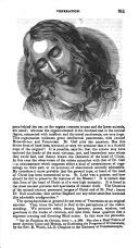 Sida 211