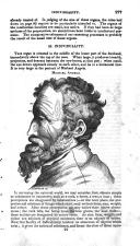 Sida 277