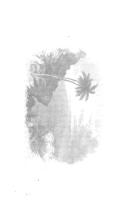 Sida 190