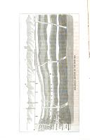 Sida 540