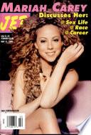 31 maj 1999