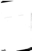 Sida 382