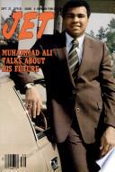 27 sep 1979