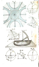 Sida 234