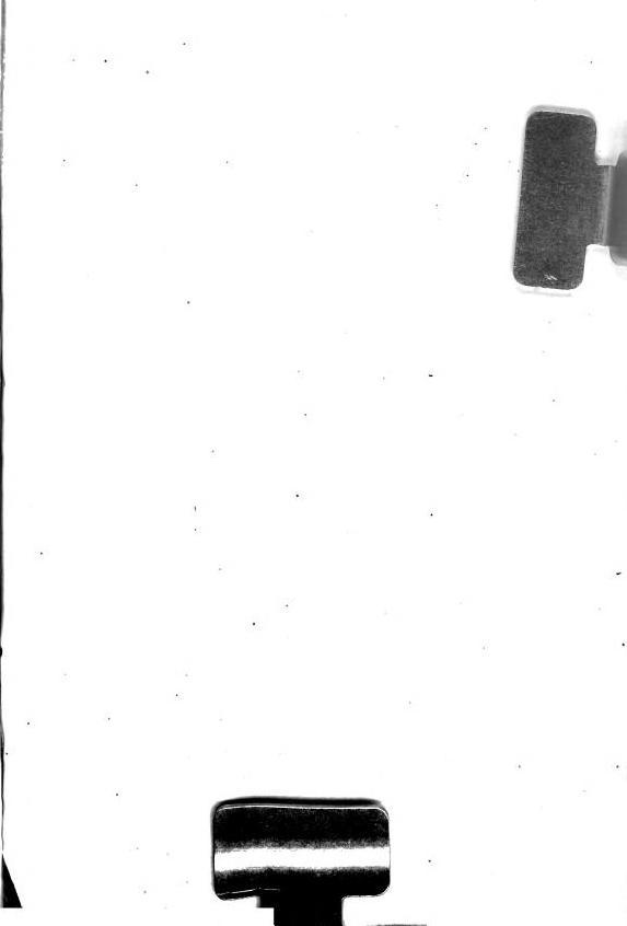 [ocr errors][ocr errors][graphic][ocr errors][ocr errors][graphic]