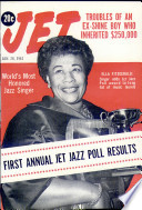 26 jan 1961