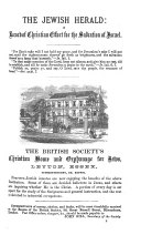 Sida 64