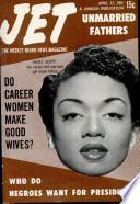 17 apr 1952