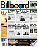 10 maj 1997