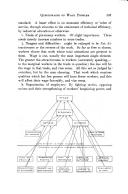 Sida 433