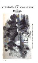 Sida 497