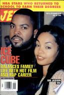 28 feb 2000