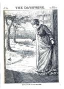 Sidan 109