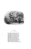 Sida 231