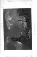 Sida 432