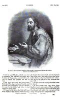 Sida 261