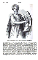 Sida 570