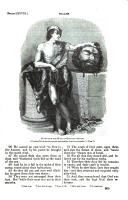 Sidan 605