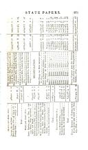 Sida 371