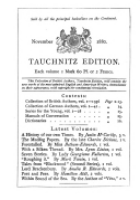 Sida 363