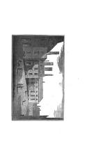 Sida 55