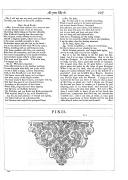 Sida 207