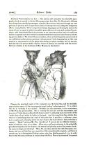 Sida 181