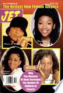 29 maj 1995