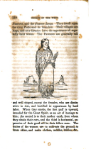 Sidan 310