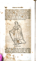 Sidan 328