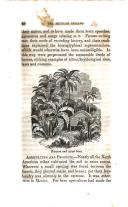 Sidan 48