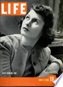 6 jun 1938