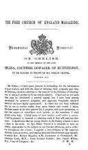 Sida 129