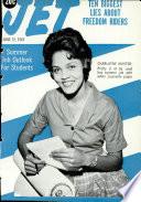 22 jun 1961