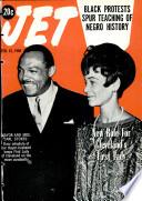 15 feb 1968