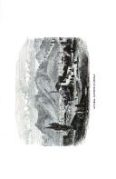 Sida 142