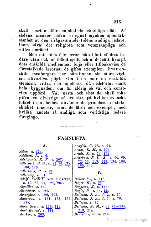 Boksida